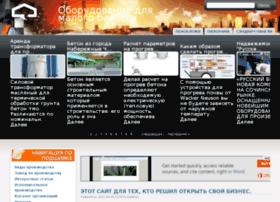 Beelinez.ru thumbnail