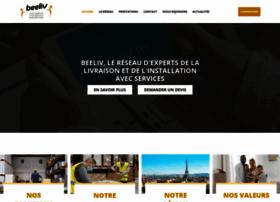 Beeliv.fr thumbnail