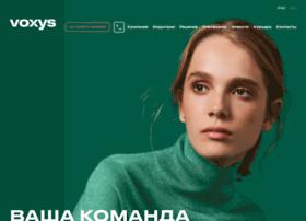 Beeper.ru thumbnail