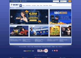 E16811 betting online tax spread betting uk