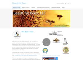 Beeutifulbees.net thumbnail