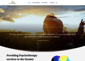 Behavioralhealthcarenetwork.org thumbnail