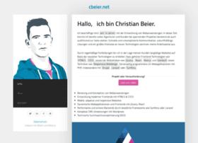 Beier-christian.eu thumbnail