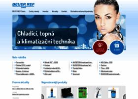 Beijerref.cz thumbnail