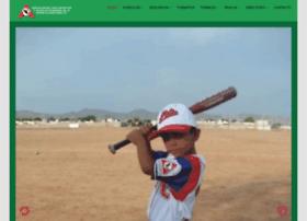 Beisboll.com.mx thumbnail