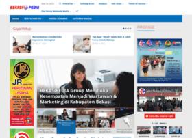 Bekasipedia.com thumbnail