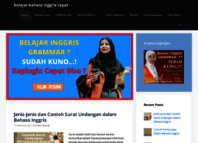 Belajaringgris.net thumbnail