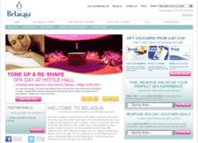 Belaqua.co.uk thumbnail