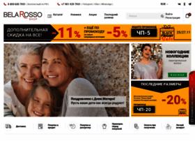 Belarosso-shop.ru thumbnail