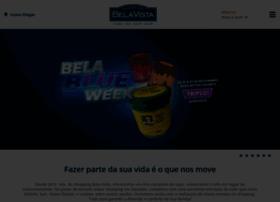 Belavistashopping.com.br thumbnail