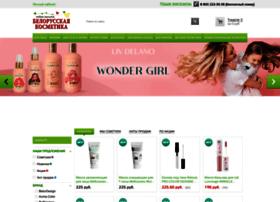 Belcosmetik.ru thumbnail