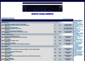 Beledi.ru thumbnail