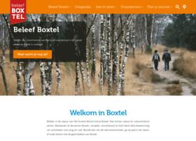 Beleefboxtel.nl thumbnail