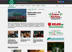 Belem.ru thumbnail