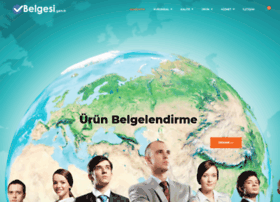 Belgesi.gen.tr thumbnail