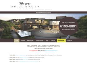 Belgraviavillas.sg thumbnail