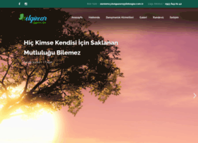 Belguzarayyildizoglu.com.tr thumbnail