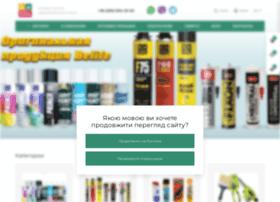 Belife.ua thumbnail