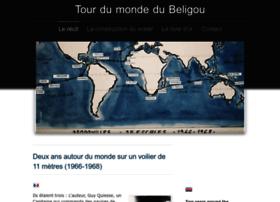 Beligou.fr thumbnail