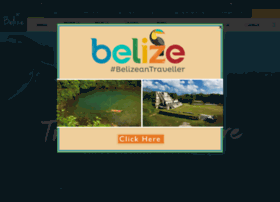Belizehotels.org thumbnail