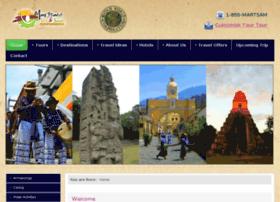 websites, related to QUE NUMERO JUGO EN LA DIARIA HONDURAS