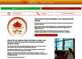Bella-vita-salzburg.at thumbnail