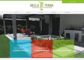Bellaterralandscape.net thumbnail