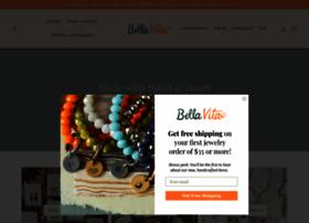 Bellavitajewelry.net thumbnail