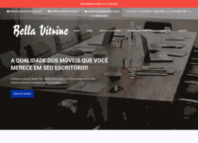 Bellavitrine.com.br thumbnail