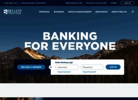 Bellco.org thumbnail