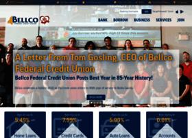 Bellcocu.org thumbnail