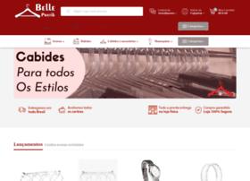 Bellepratik.com.br thumbnail