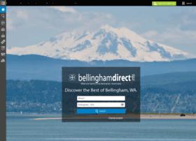 Bellinghamdirect.info thumbnail