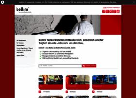 Bellini.ch thumbnail
