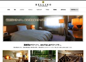 Bellino.jp thumbnail