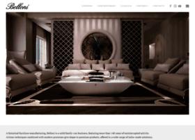 Belloni.net thumbnail