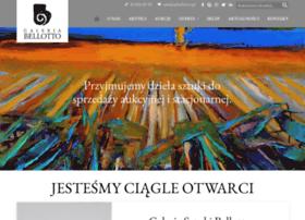 Bellotto.pl thumbnail