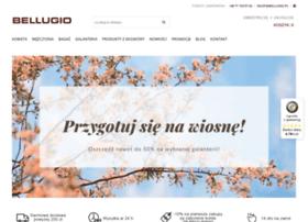 Bellugio.pl thumbnail