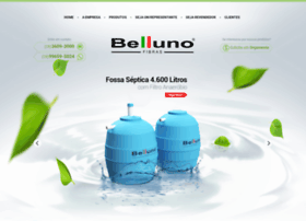 Bellunofibras.com.br thumbnail