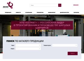 Belmag.ru thumbnail