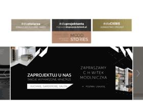 Belmeb.pl thumbnail