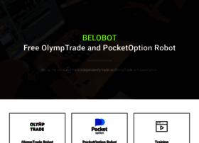 Belobot.ru thumbnail