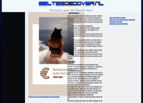 Beltegoedover.nl thumbnail