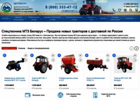 Beltrakt.ru thumbnail