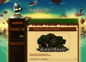 Bendercraft.ru thumbnail