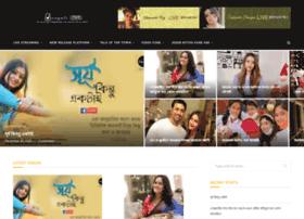 Bengali-mp3.com thumbnail