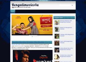 Bengalimovies4u.blogspot.in thumbnail