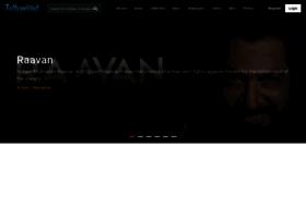 Bengalitollywood.com thumbnail