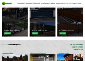 Benimet.pl thumbnail