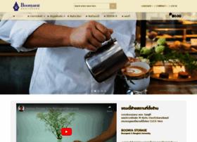 Benjarong.net thumbnail
